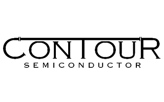 Contour SemiConductor