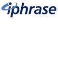 iPhrase