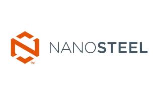 NanoSteel