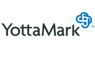 YottaMark