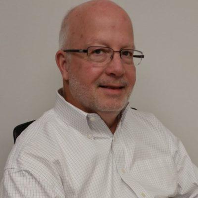 Bob Schnibbe